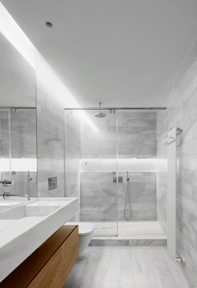 hayinstyle-interior-design-lucas-y-hernandez-gil-spain-madrid-18