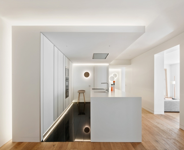 hayinstyle-interior-design-lucas-y-hernandez-gil-spain-madrid-2