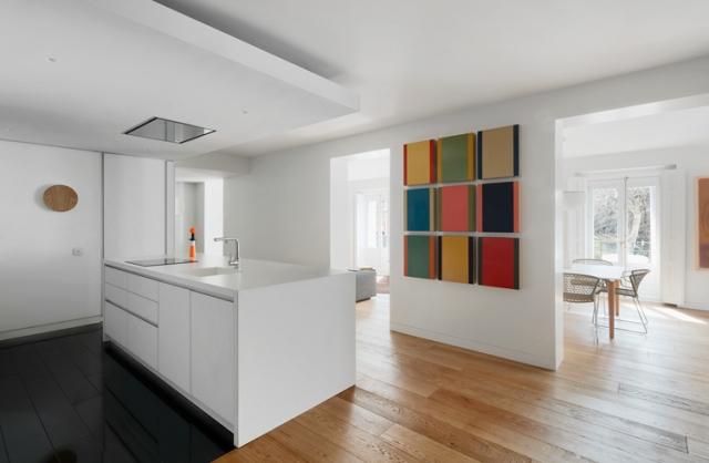 hayinstyle-interior-design-lucas-y-hernandez-gil-spain-madrid-3
