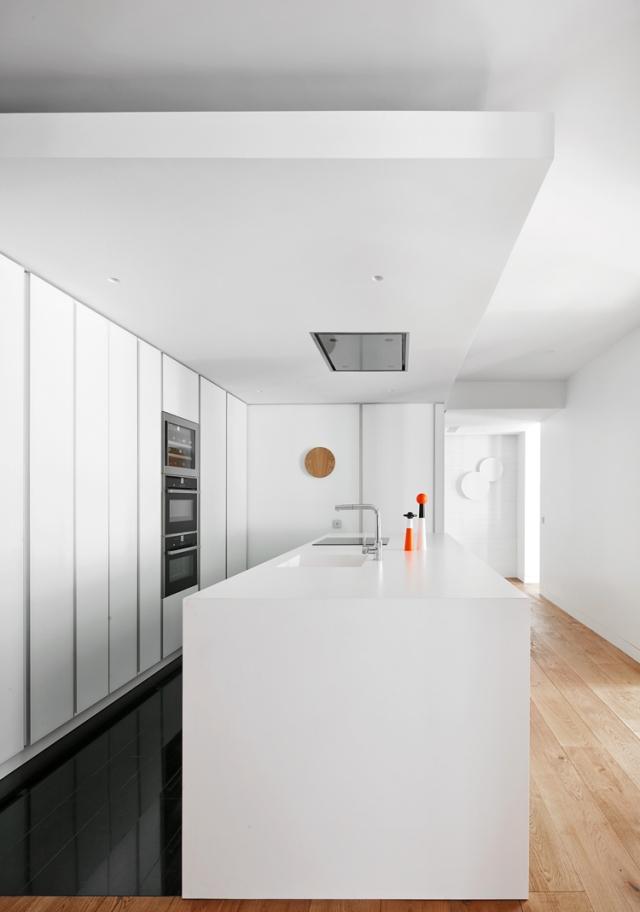 hayinstyle-interior-design-lucas-y-hernandez-gil-spain-madrid-4