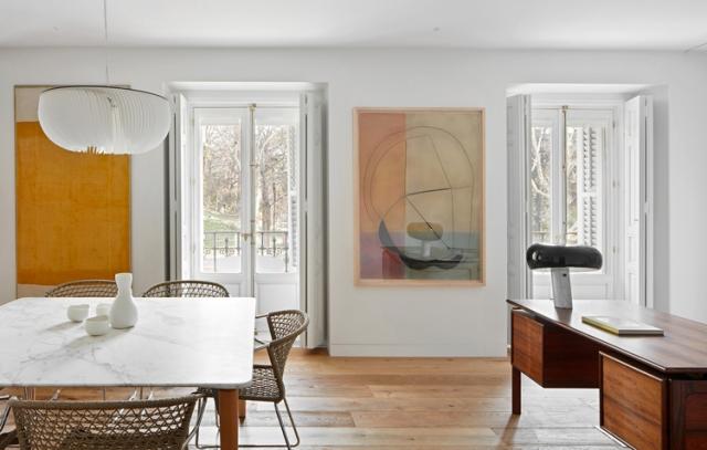 hayinstyle-interior-design-lucas-y-hernandez-gil-spain-madrid-5