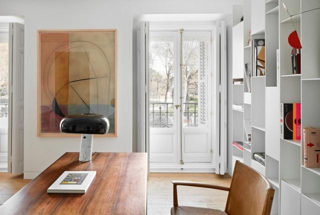 hayinstyle-interior-design-lucas-y-hernandez-gil-spain-madrid-6
