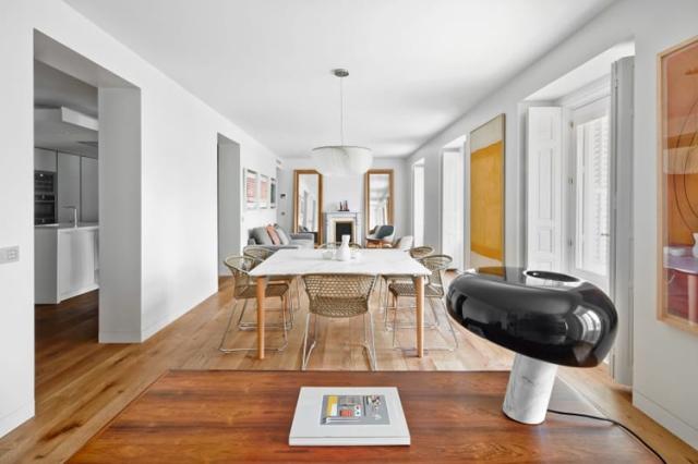 hayinstyle-interior-design-lucas-y-hernandez-gil-spain-madrid-7