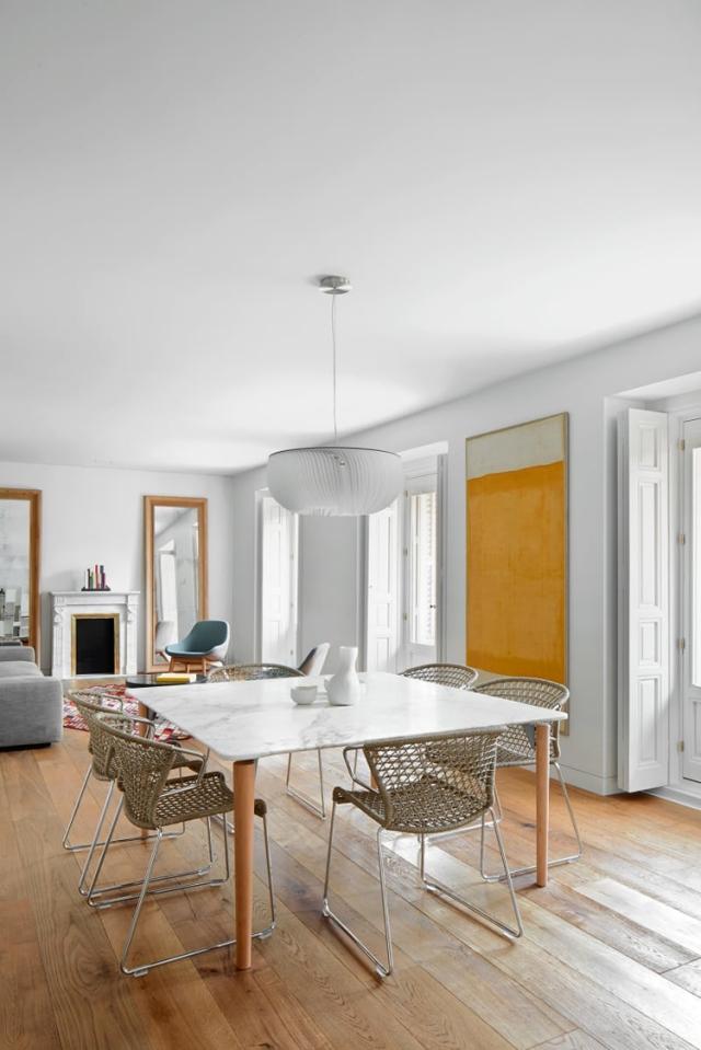 hayinstyle-interior-design-lucas-y-hernandez-gil-spain-madrid-8
