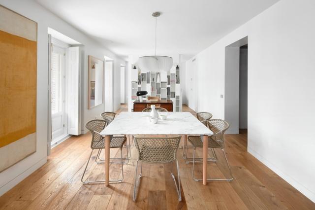 hayinstyle-interior-design-lucas-y-hernandez-gil-spain-madrid-9