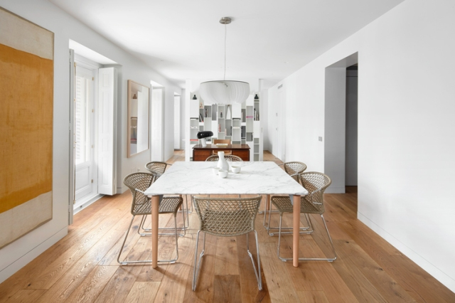 hayinstyle-interior-design-lucas-y-hernandez-gil-spain-madrid-9