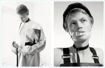 hayinstyle-jonas-gloer-willy-vanderperre-raf-simons-ss-2017-campaign-1