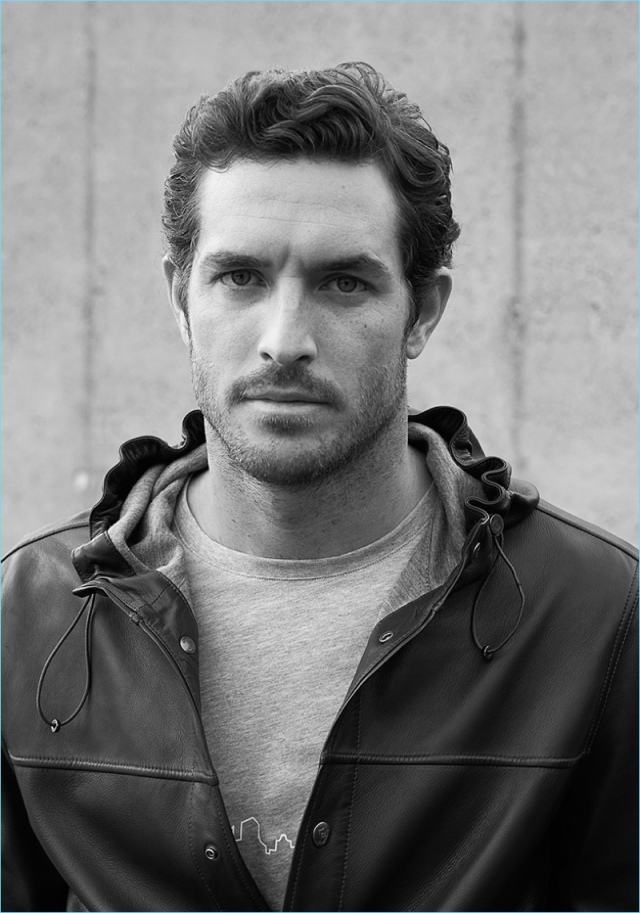 hayinstyle-justice-joslin-massimo-dutti-soft-collection-2017-1