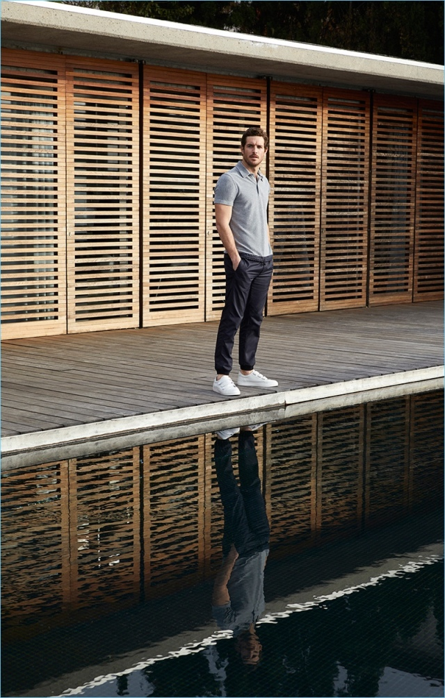 hayinstyle-justice-joslin-massimo-dutti-soft-collection-2017-10