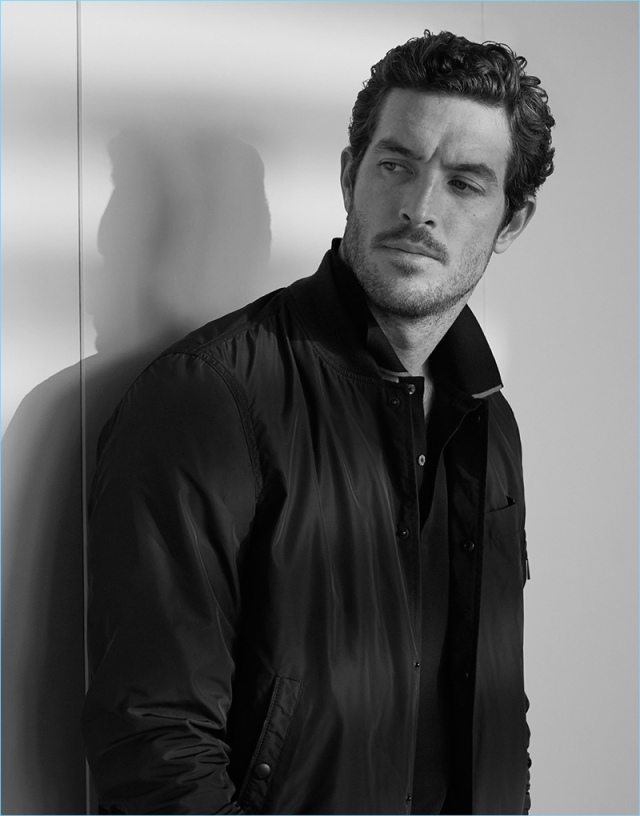 hayinstyle-justice-joslin-massimo-dutti-soft-collection-2017-11