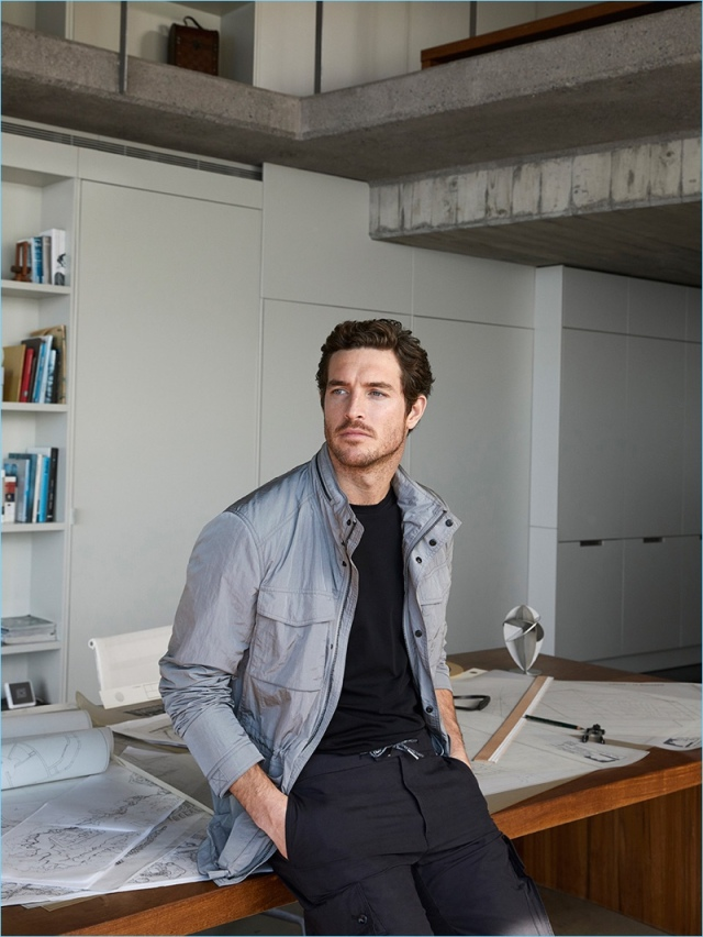 hayinstyle-justice-joslin-massimo-dutti-soft-collection-2017-2