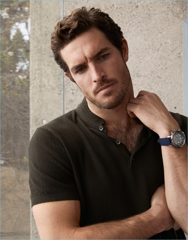 hayinstyle-justice-joslin-massimo-dutti-soft-collection-2017-4