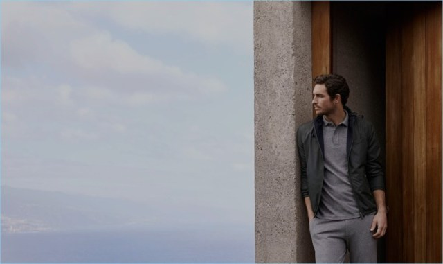 hayinstyle-justice-joslin-massimo-dutti-soft-collection-2017-6