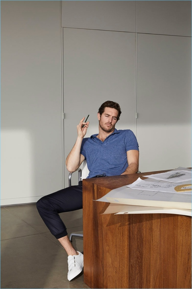 hayinstyle-justice-joslin-massimo-dutti-soft-collection-2017-7