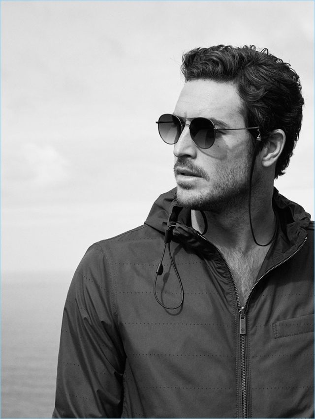 hayinstyle-justice-joslin-massimo-dutti-soft-collection-2017-9