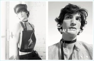 hayinstyle-luca-lemaire-willy-vanderperre-raf-simons-ss-2017-campaign-1