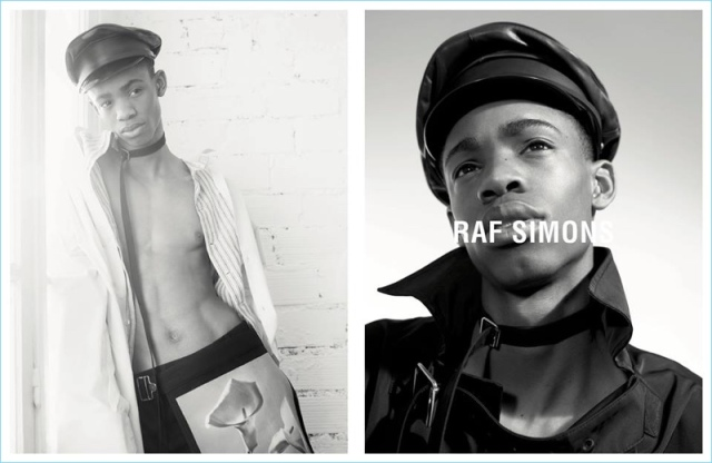 hayinstyle-montell-martin-willy-vanderperre-raf-simons-ss-2017-campaign-1