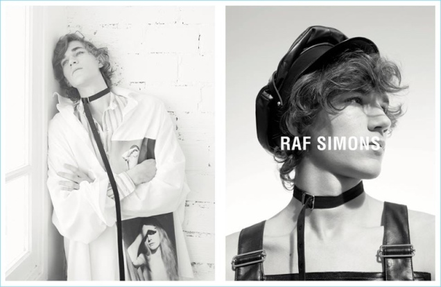 hayinstyle-nikolas-claes-willy-vanderperre-raf-simons-ss-2017-campaign-1