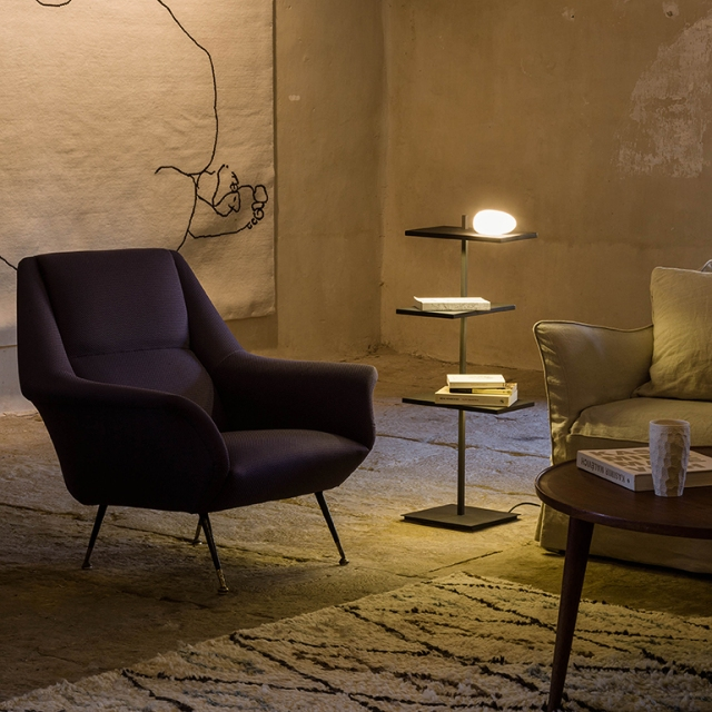 hayinstyle-suite-floor-lamp-by-vibia-1