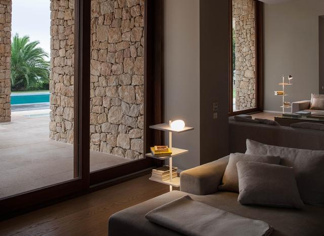 hayinstyle-suite-floor-lamp-by-vibia-2
