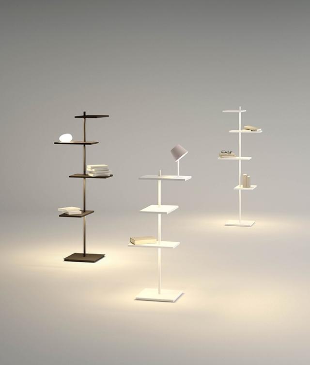 hayinstyle-suite-floor-lamp-by-vibia-3
