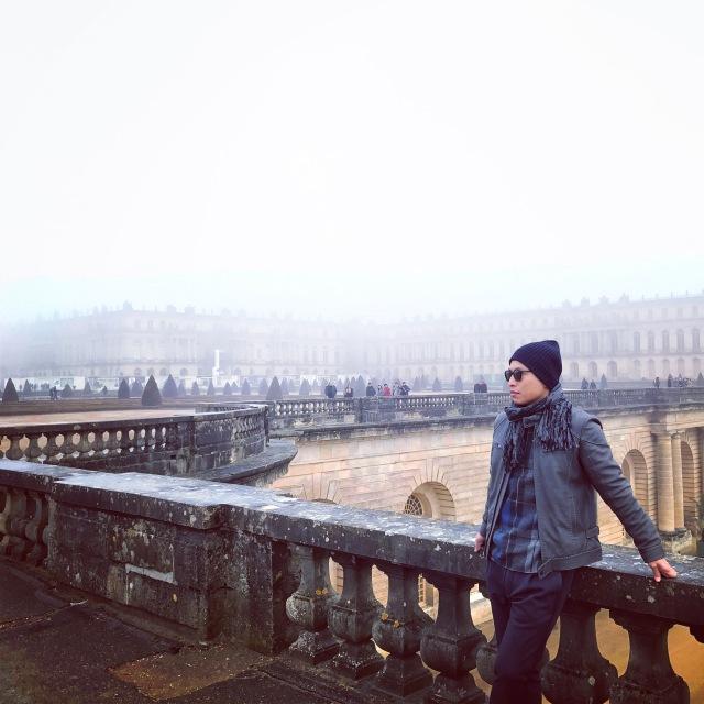 hayinstyle-travel-paris-versailles-january-2017-1