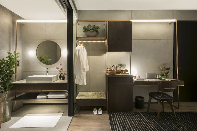 hayinstyle-travel-the-warehouse-hotel-singapore-2017-10