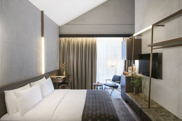 hayinstyle-travel-the-warehouse-hotel-singapore-2017-8