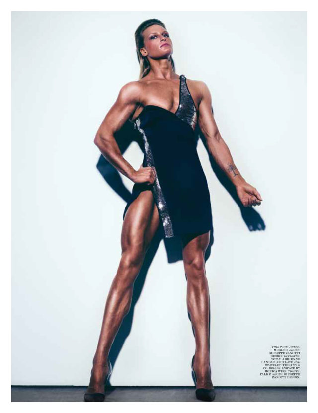 hayinstyle-joelle-lombardi-by-steven-klein-interview-magazine-march-2017-4
