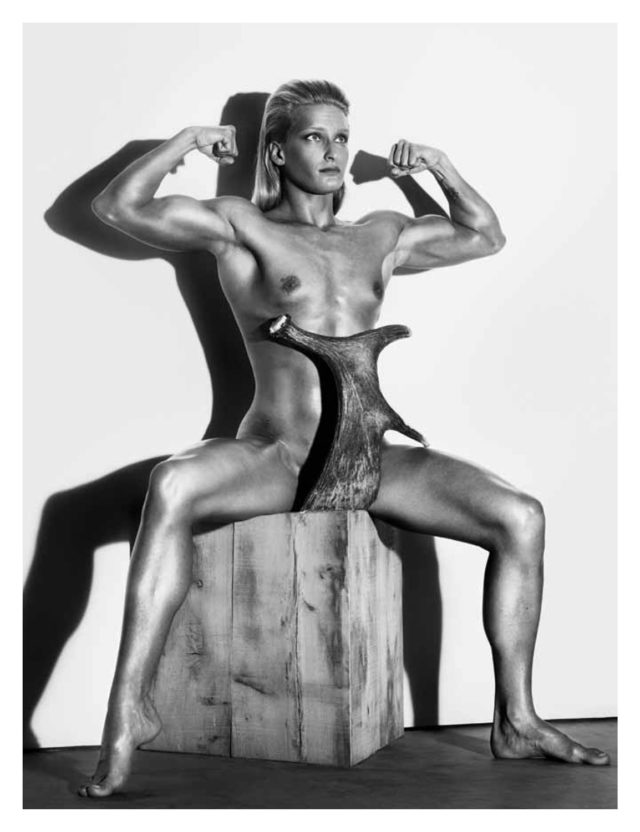 hayinstyle-joelle-lombardi-by-steven-klein-interview-magazine-march-2017-5