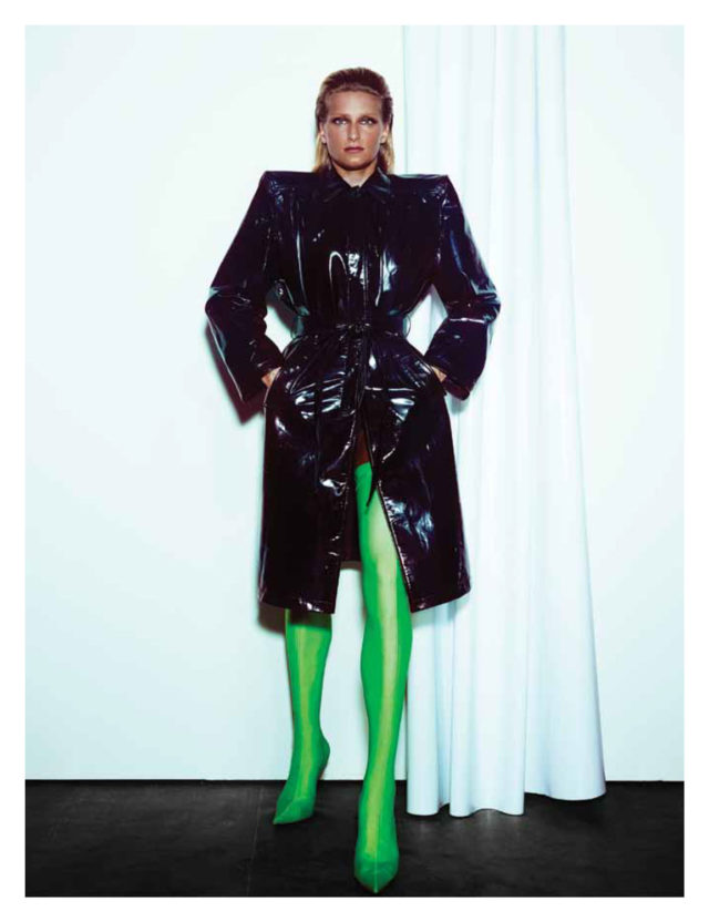 hayinstyle-joelle-lombardi-by-steven-klein-interview-magazine-march-2017-7