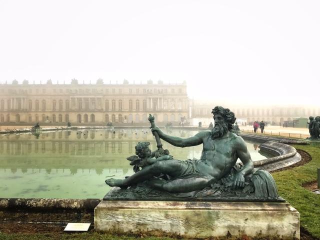 hayinstyle-travel-paris-versailles-january-2017-2