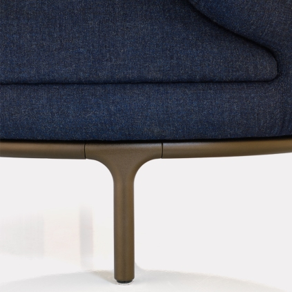 hayinstyle-vuelta-lounge-chair-by-jaime-hayon-for-wittmann-2017-2