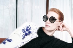 hayinstyke-jessica-chastain-by-willy-vanderperre-for-prada-pre-falll-2017-campaign-1