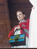 hayinstyke-jessica-chastain-by-willy-vanderperre-for-prada-pre-falll-2017-campaign-2