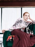 hayinstyke-jessica-chastain-by-willy-vanderperre-for-prada-pre-falll-2017-campaign-5