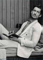 hayinstyle-david-gandy-by-alan-clarke-for-the-jackal-2017-2