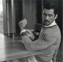 hayinstyle-david-gandy-by-alan-clarke-for-the-jackal-2017-4