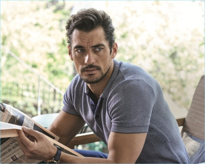 hayinstyle-david-gandy-by-alan-clarke-for-the-jackal-2017-6