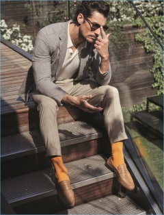 hayinstyle-david-gandy-by-alan-clarke-for-the-jackal-2017-7