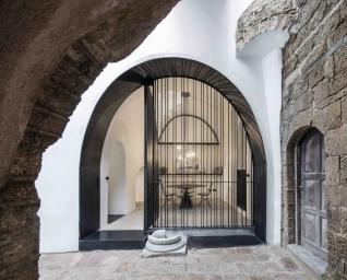 hayinstyle-jaffa-tel-aviv-by-pitsou-kedem-architects-1