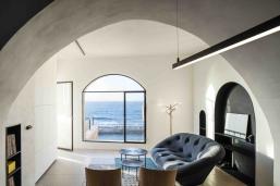hayinstyle-jaffa-tel-aviv-by-pitsou-kedem-architects-10