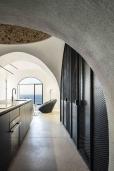 hayinstyle-jaffa-tel-aviv-by-pitsou-kedem-architects-11