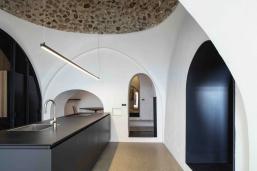 hayinstyle-jaffa-tel-aviv-by-pitsou-kedem-architects-12