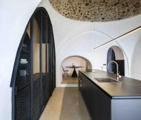 hayinstyle-jaffa-tel-aviv-by-pitsou-kedem-architects-13