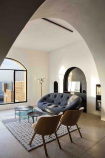hayinstyle-jaffa-tel-aviv-by-pitsou-kedem-architects-14