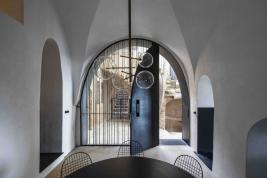 hayinstyle-jaffa-tel-aviv-by-pitsou-kedem-architects-2