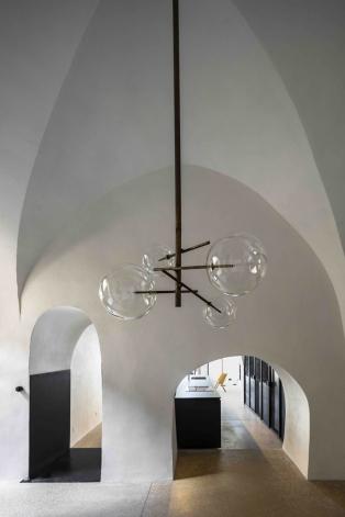 hayinstyle-jaffa-tel-aviv-by-pitsou-kedem-architects-3
