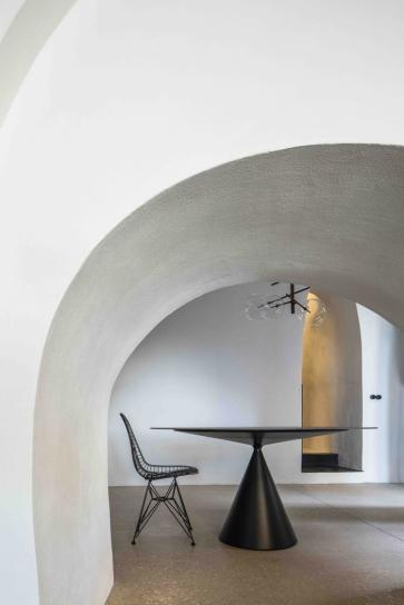 hayinstyle-jaffa-tel-aviv-by-pitsou-kedem-architects-4