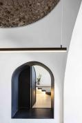 hayinstyle-jaffa-tel-aviv-by-pitsou-kedem-architects-5